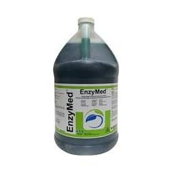 Enzymed Cleaning Solution Canada