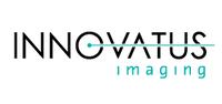 innovatus imaging