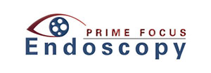 Prime Focus Endoscopy